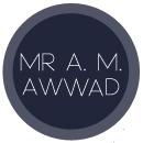 mrawwad