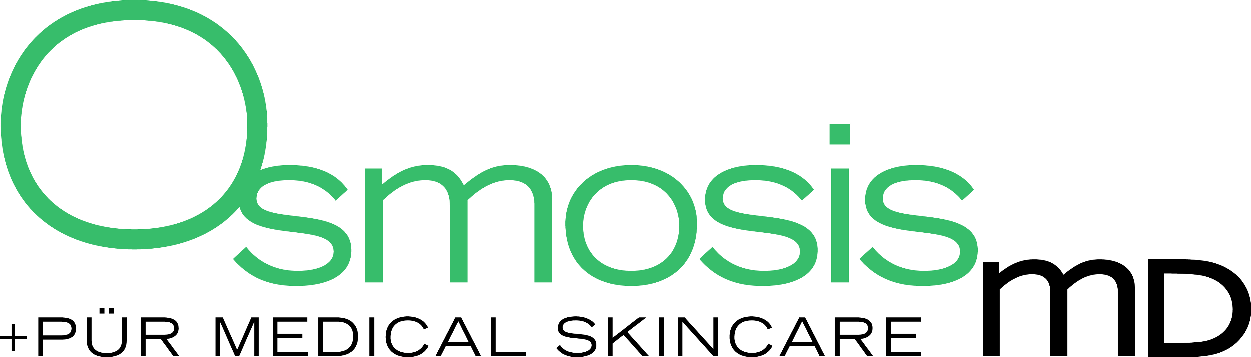 osmosis_md_logo